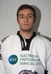 Edgars Bebris: britu vai latviešu hokejists?