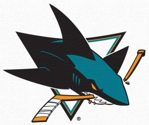 sharks-2010-logo-1-white_VERS