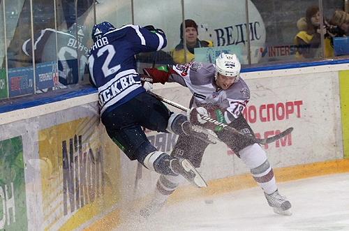 15_Galvins_vs_otra_PO_OHK_Dinamo_2011-02-24_dynamo_ru