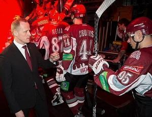 Dinamo_vs_Amur_2013-03-15_DR_facebook_VERS