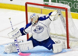 Gudlevskis_Crunch_2013_Official_Syracuse_Crunch_Fan_Page