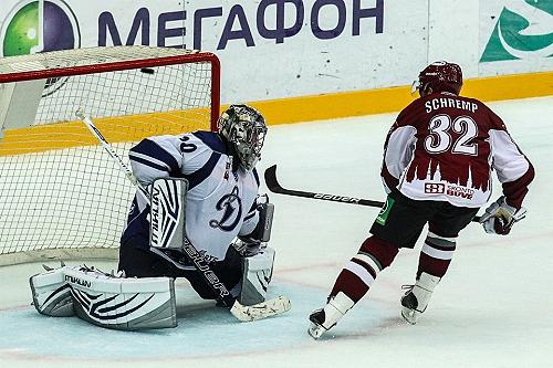 05_Schremp_vs_Maskavas_Din_2012-08-15_DR_ofic_pr_facebook_com