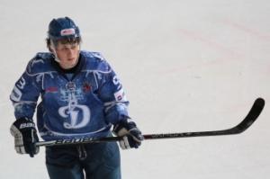 Tambijevs_Dinamo_Spb_2013_dinamo-spb_com