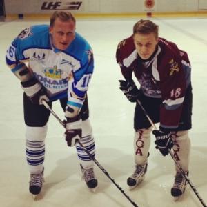 Aboli_hokejablogs_lv