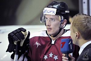 Juris_Stals_LAT_vs_Somija_2011-04-07_nahl_lv_(Olegs_Siracenko)_NNN3