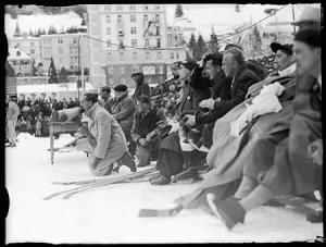 Davosa_1935_Keystone_Photopress_swissinfo_ch