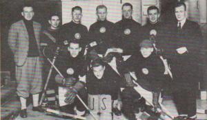 LAT_1935_Kenigsberga_Sporta_Latvija_1955_mazaks