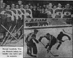 Winnipeg_Monarchs_Rits_1935-01-20